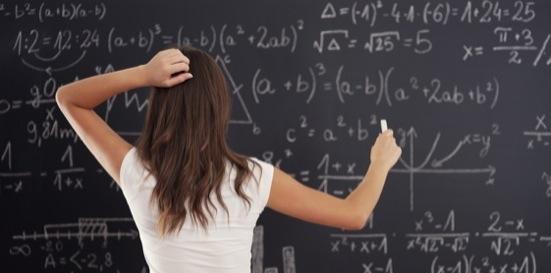 How Writing a Book IsAlgebra