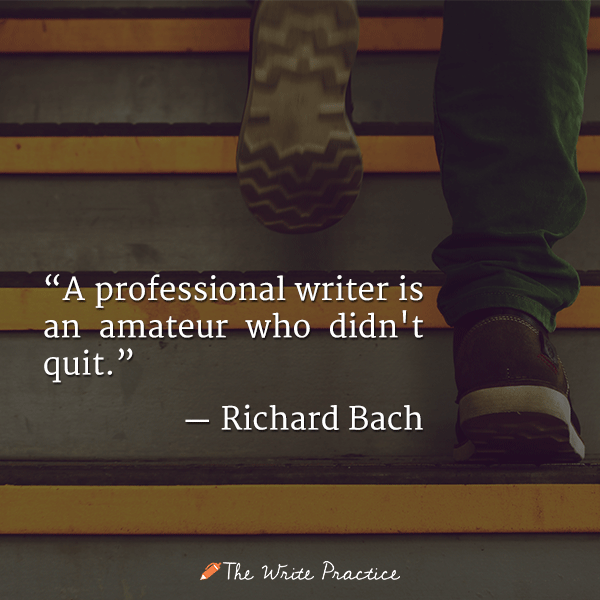 professional-writer-quote