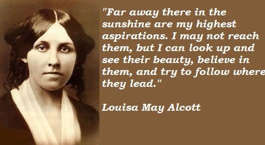 Louisa-May-Alcott-Quotes-1