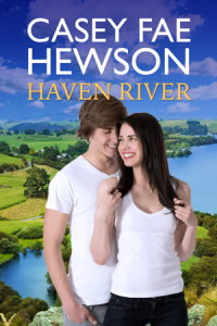 haven-river-final-small