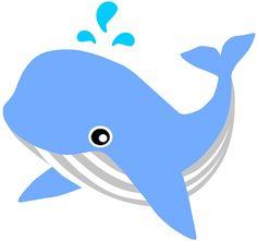 cartoon-whale